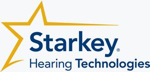Apparecchi acustici Starkey