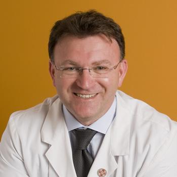 Dott. Massimo Pirani