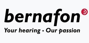 Apparecchi acustici Bernafon