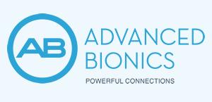 Apparecchi acustici Advanced Bionics
