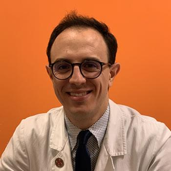 Dott. Antonicelli